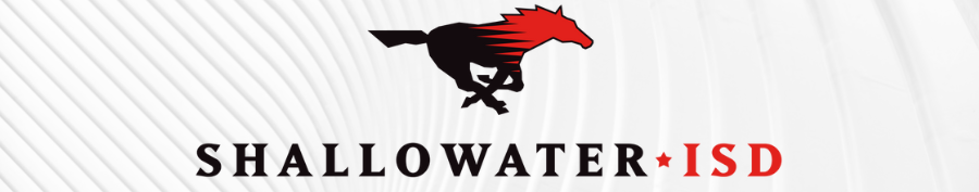 Shallowater Independent School District